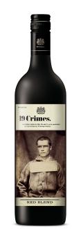 19 Crimes Red Blend 3D_NV.jpg