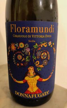 Floramundi.jpg