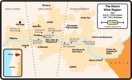 Douro & Port map.jpg