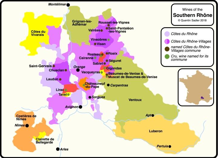 Southern Rhône 2018 QS.jpg