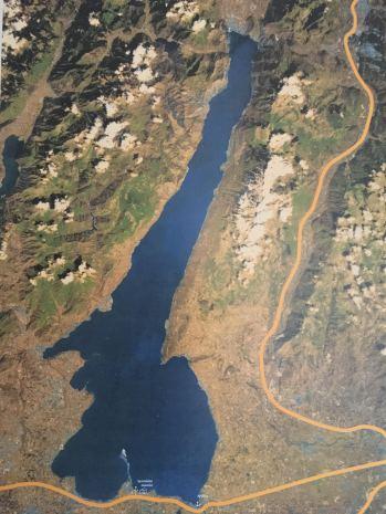Lake Garda aerial.jpg