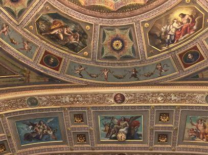 Pergolesi theatre.jpg