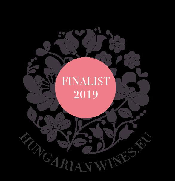 webwinewriting_badge_finalist_2019-01.png